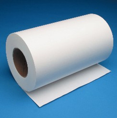 "Engineering Vellum, 20lb, 24"" x 500' 1 Roll/Carton, 471C24L"