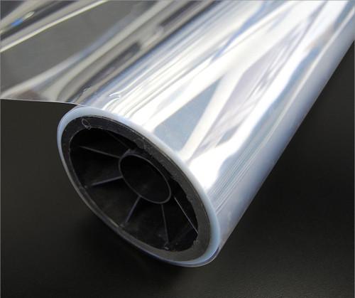 """Clear Engineering Mylar Film, 4 mil, 36"""" x 150' 1 Roll, 4945C365"""