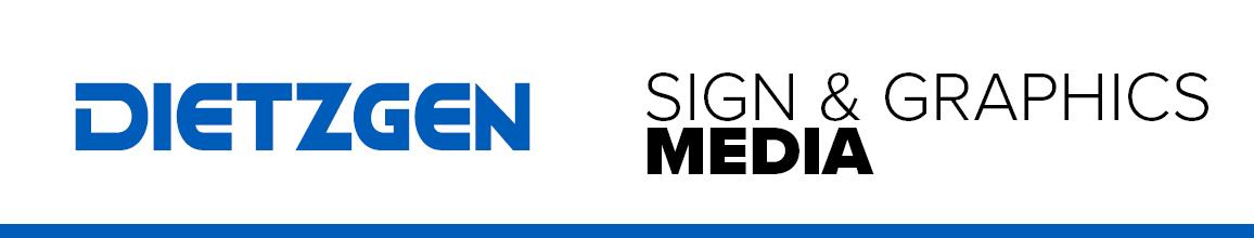 Dietzgen Sign & Graphics