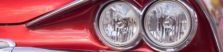 Siena250G 10 Mil Gloss Photo Paper