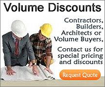 ac-volume-discount.jpg