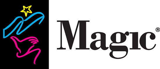 magic-logo-550x238.png