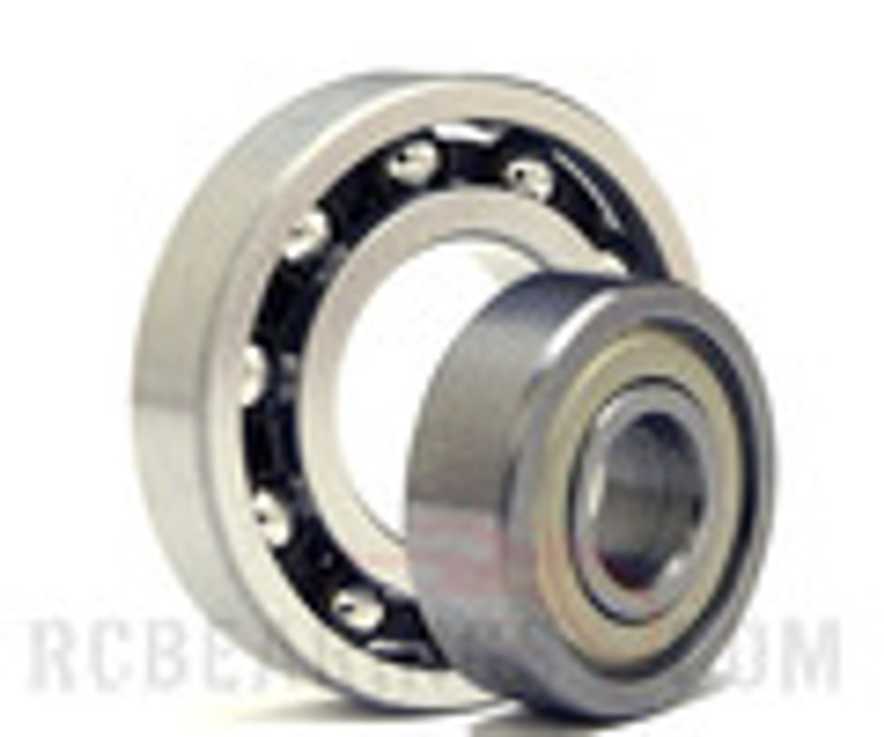 Os Engines Hz 91 High Performance RC Engine Bearings