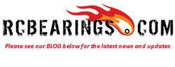 RcBearings.com