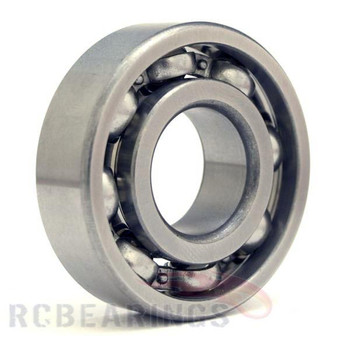 Os Engines Fs 61 High Performance RC Engine Bearings