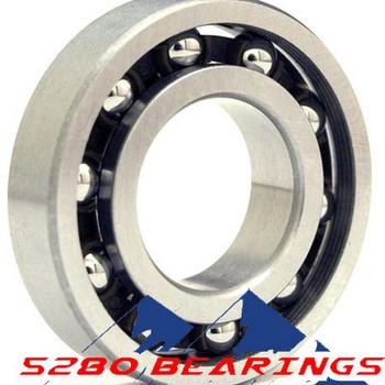Bad Boy Spindle Bearing set kit, ZT, CZT 037-6023-00