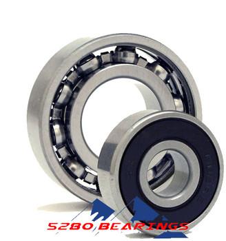 Supertigre GS 45 Bearing set