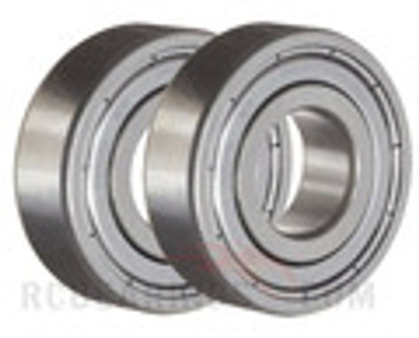 eFlite Park 370 or 400 Outrunner bearings