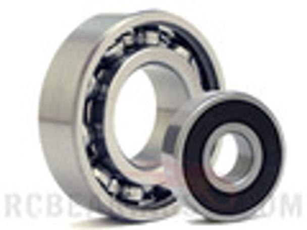 SAITO 80 Standard Bearings