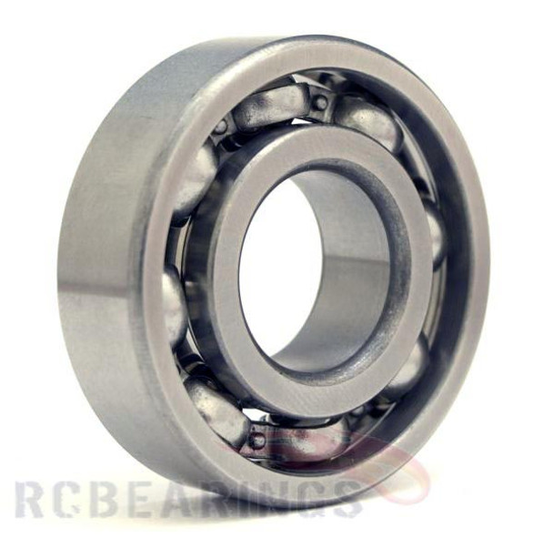 15X35X8 Open Bearing  for YS 6202/W8