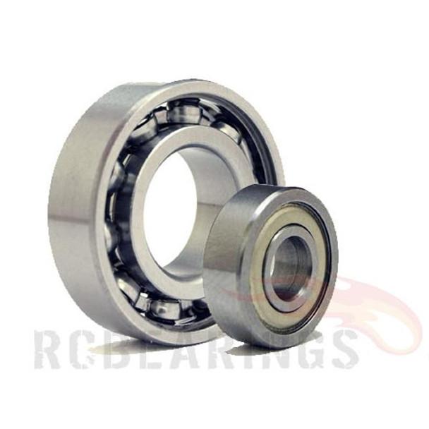 COMO 40 engine bearing set