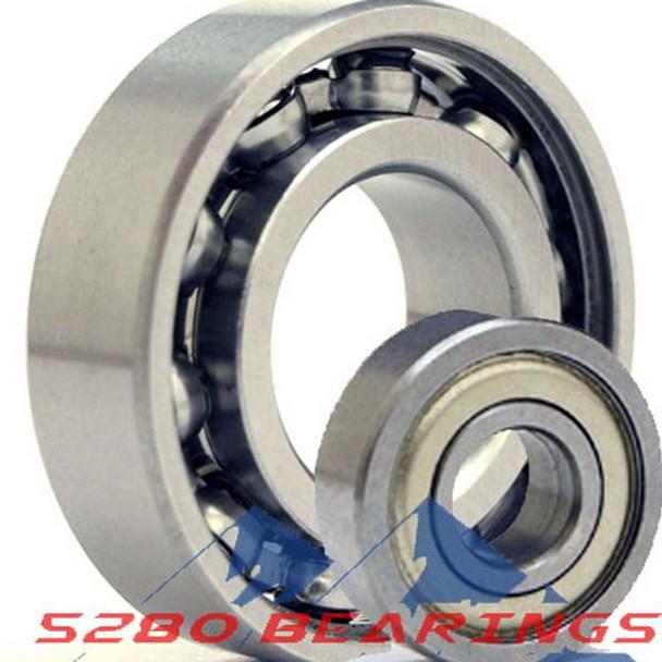Supertigre ST 90 S K Bearing set
