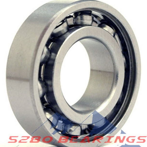 PICCO 60 All Models Bearing set