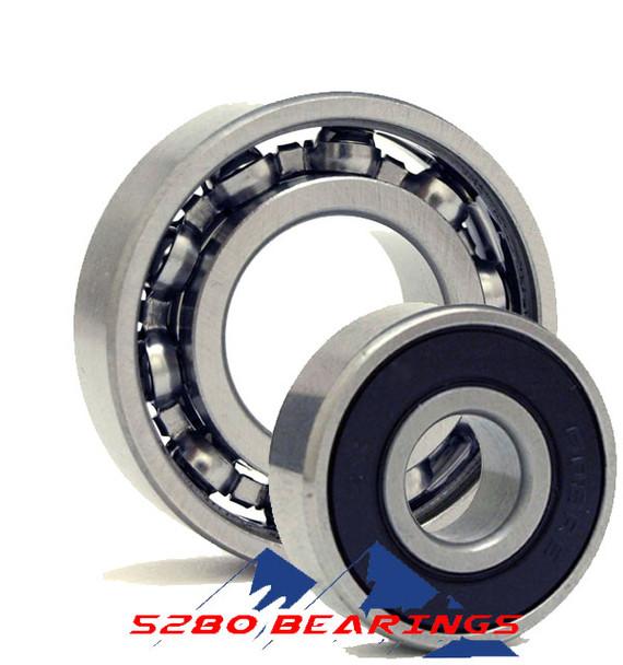 NGH GT17-Pro bearing kit
