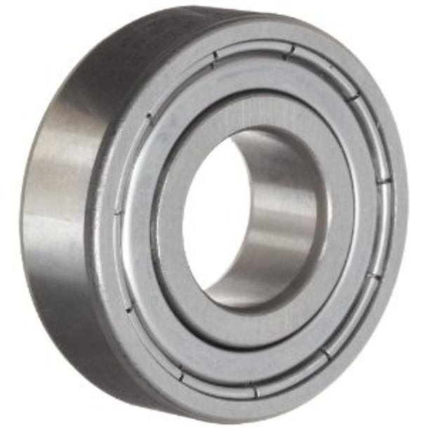 Tamiya TT-02, TT-02R bearing set