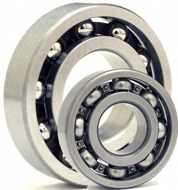 Webra Speed 61 (model 1024) Stainless Bearings