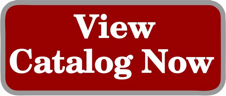 view-catalog.jpg