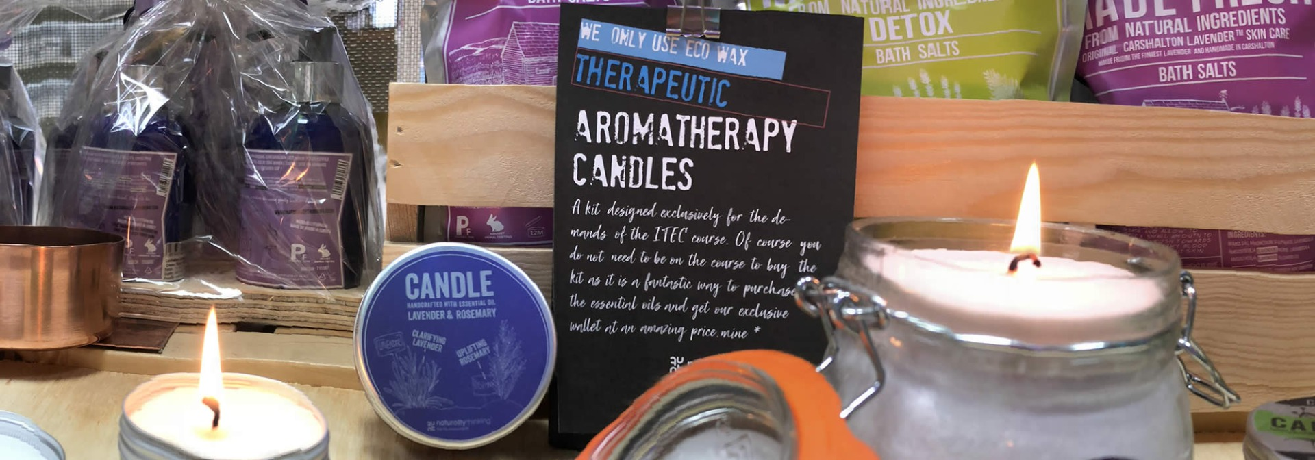 aromatherapy-candles-eco-soya-wax.jpg