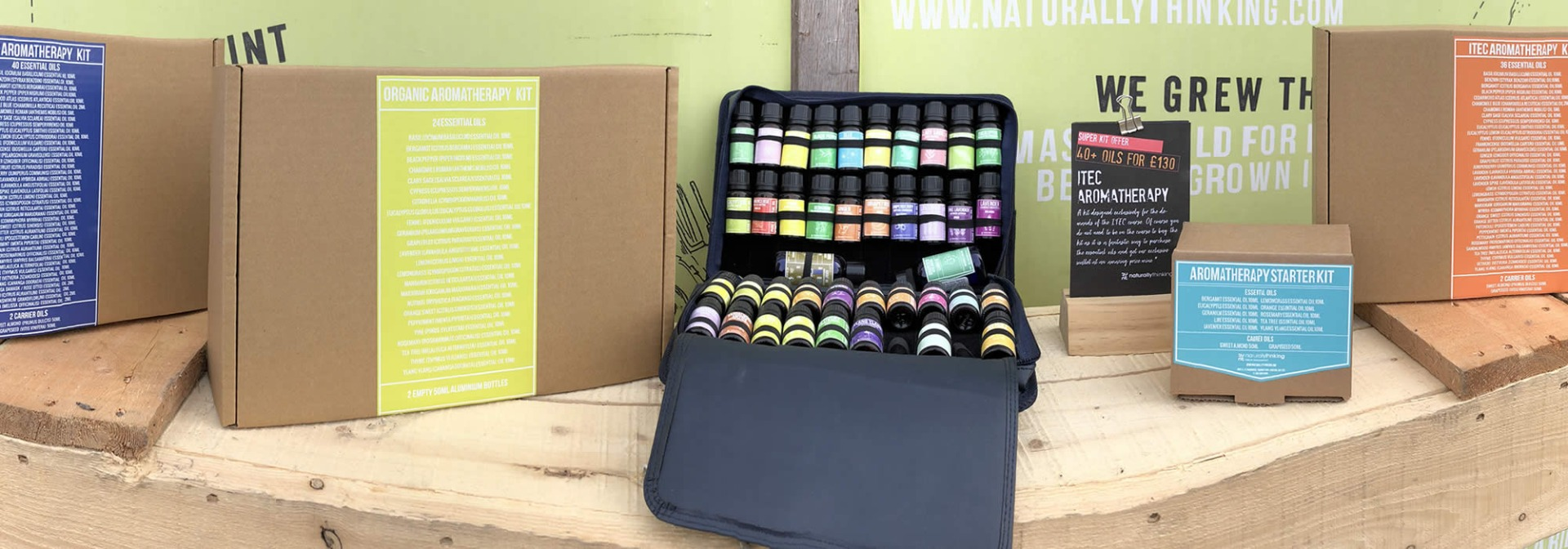 aromatherapy-itec-kits-header.jpg
