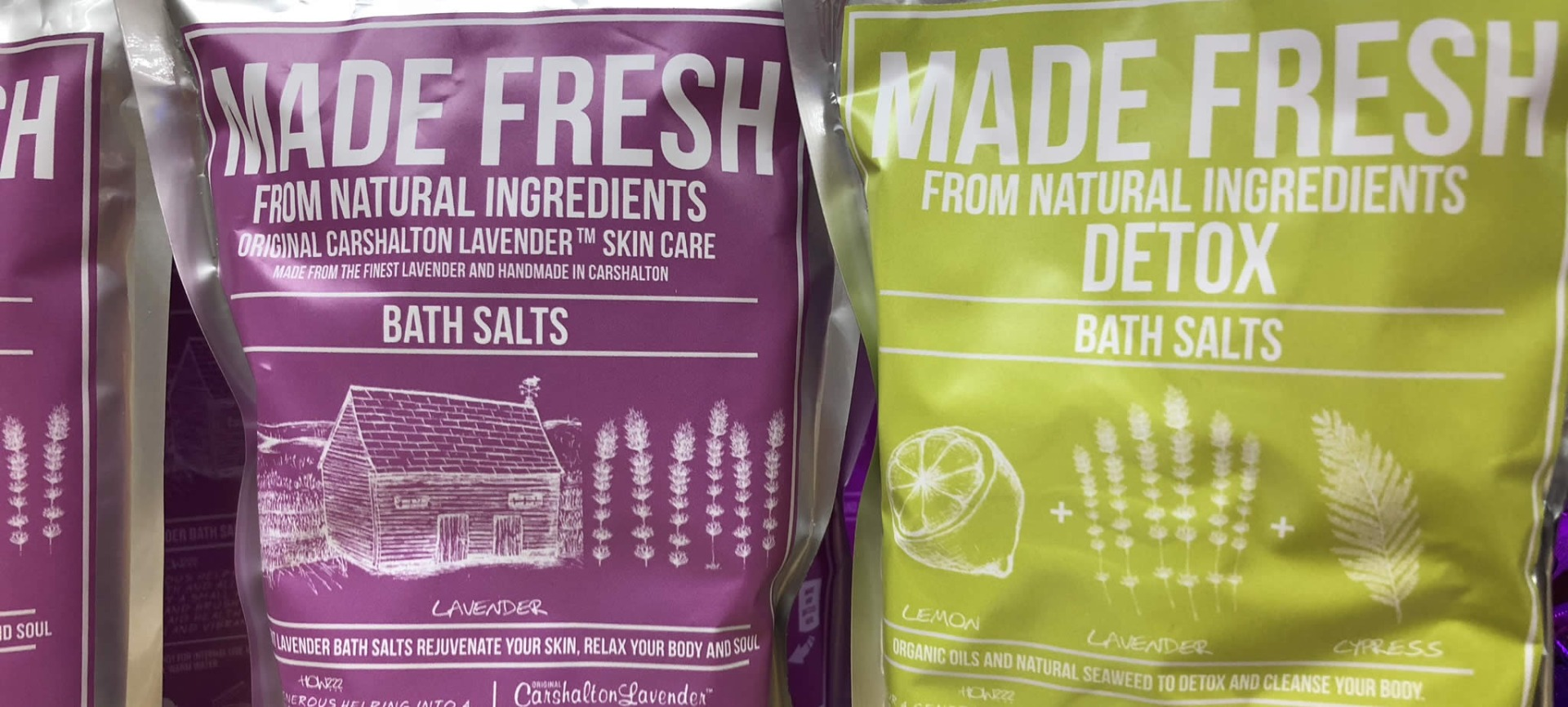 bath-salt-header.jpg