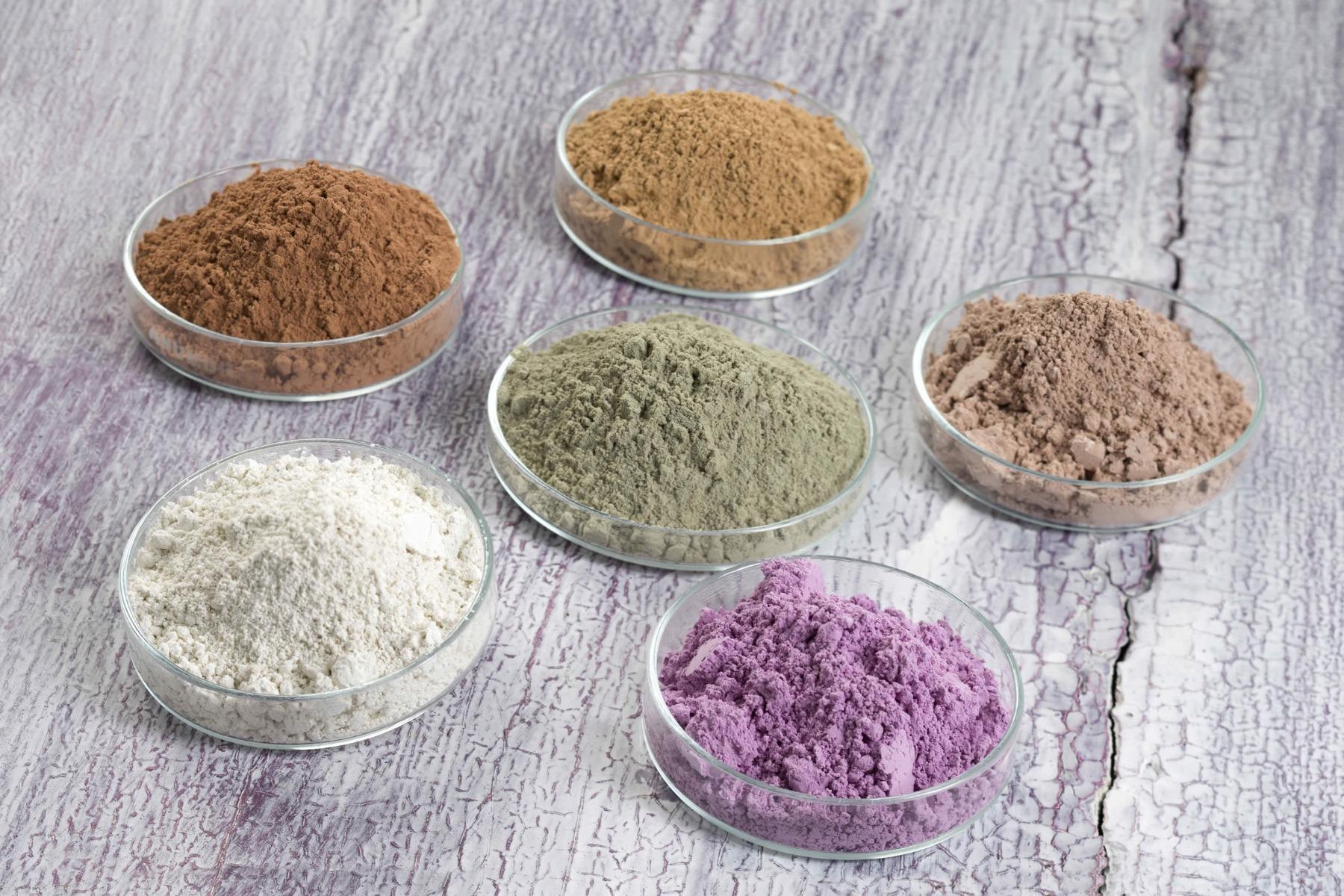 clay-rhassoul-green-clay.jpg