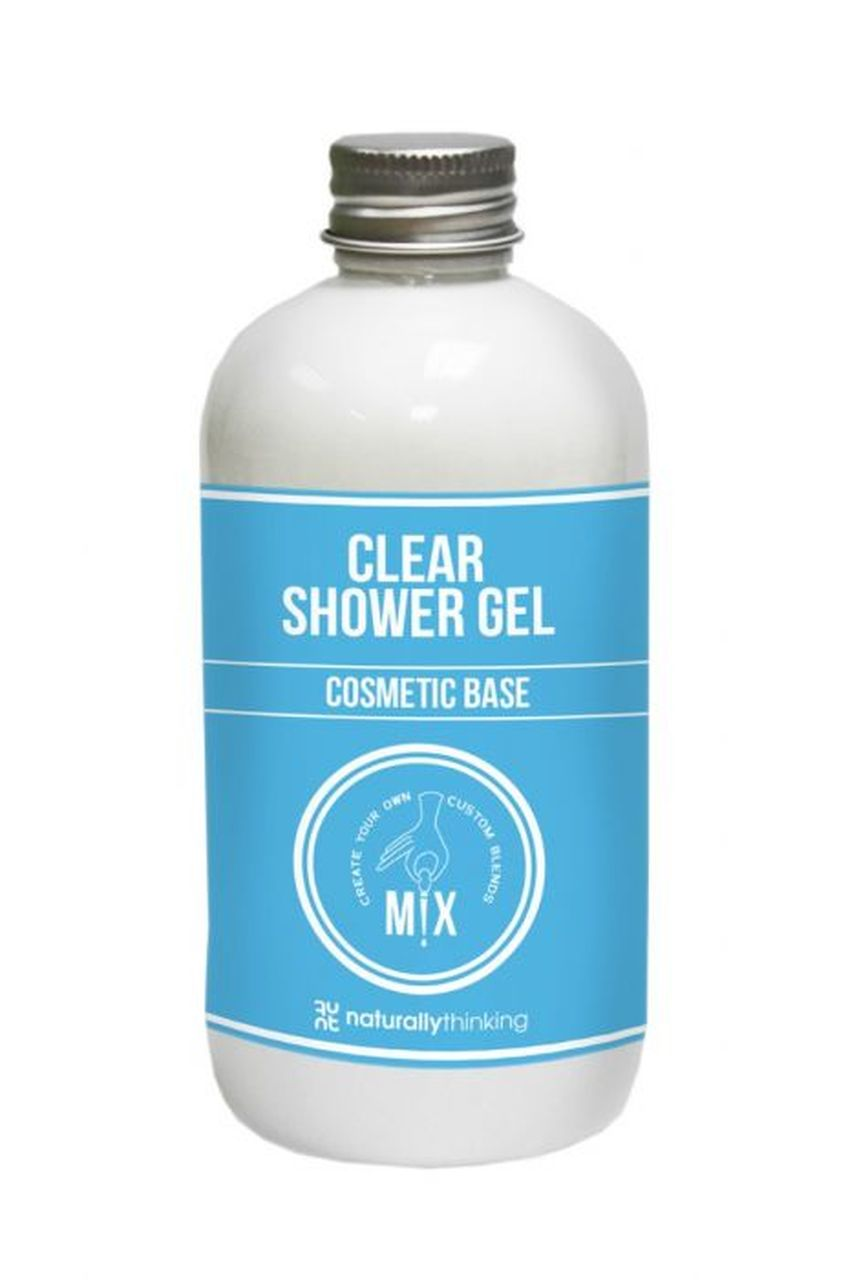 clear-shower-gel-cosmetic-base-41908.1567293724.jpg