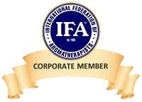 corporate-member-logo.jpg