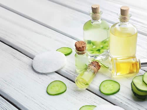 cucumber-toner.jpg