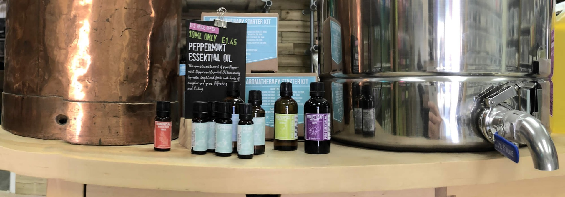 essential-oil-section-header2018.jpg