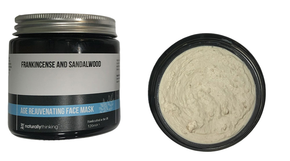 Face Mask Application