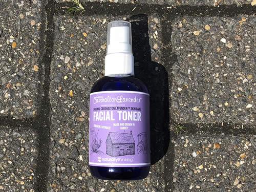 facial-toner-carshalton-lavender.jpg