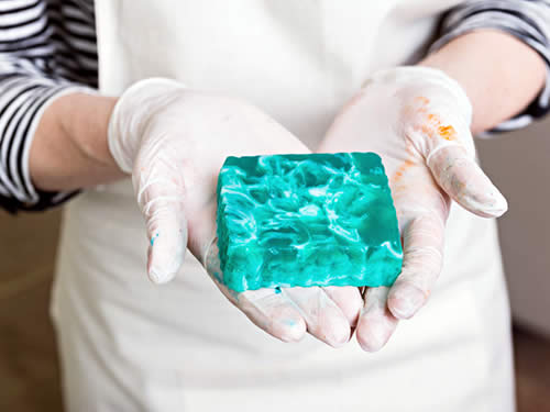 fresh-made-handmade-soap.jpg