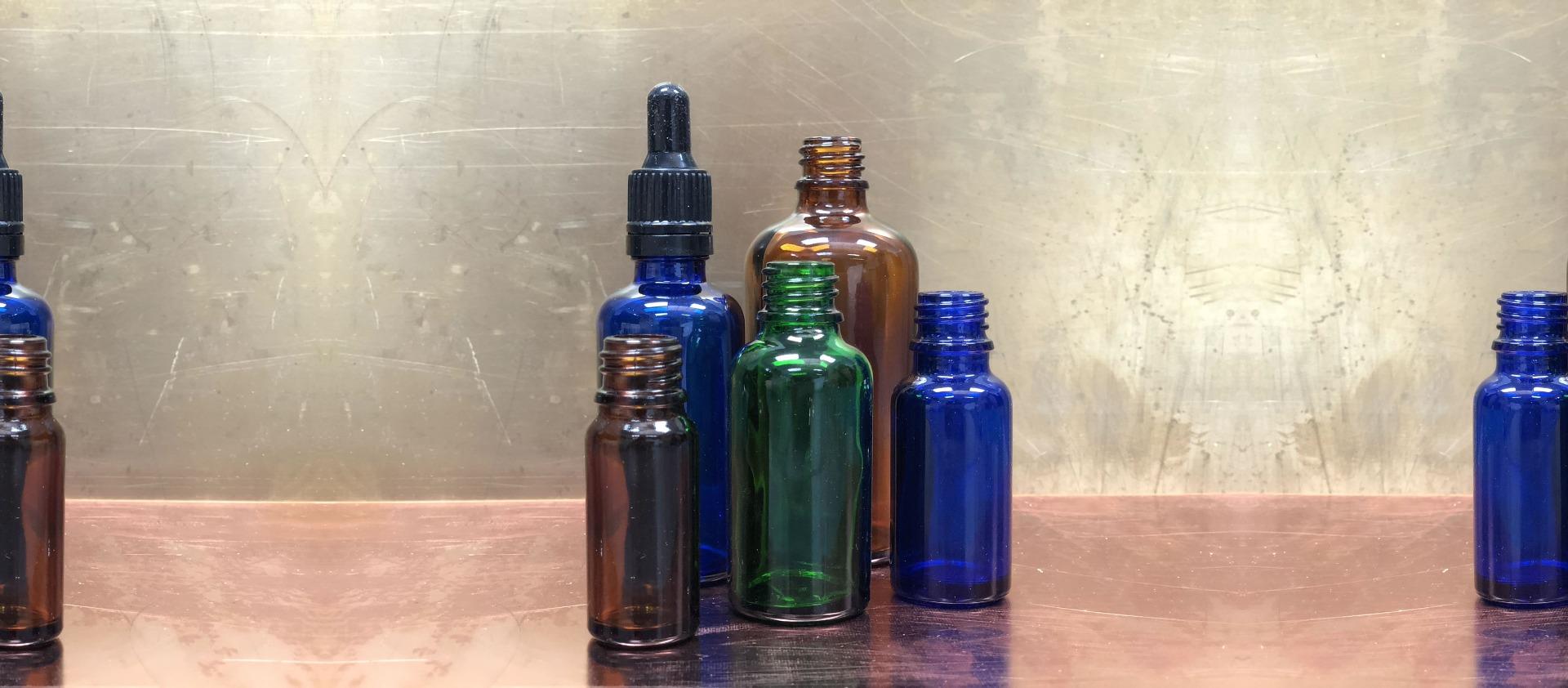 glass-dropper-bottles-header.jpg