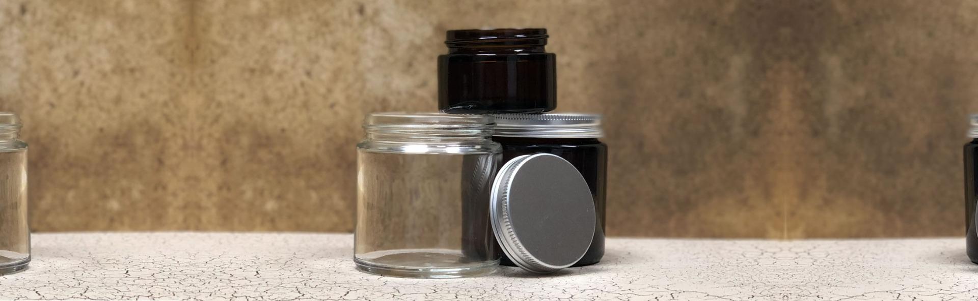 glass-jars-header-1.jpg