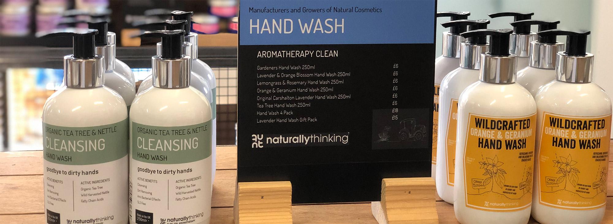 hand-wash-banner.jpg