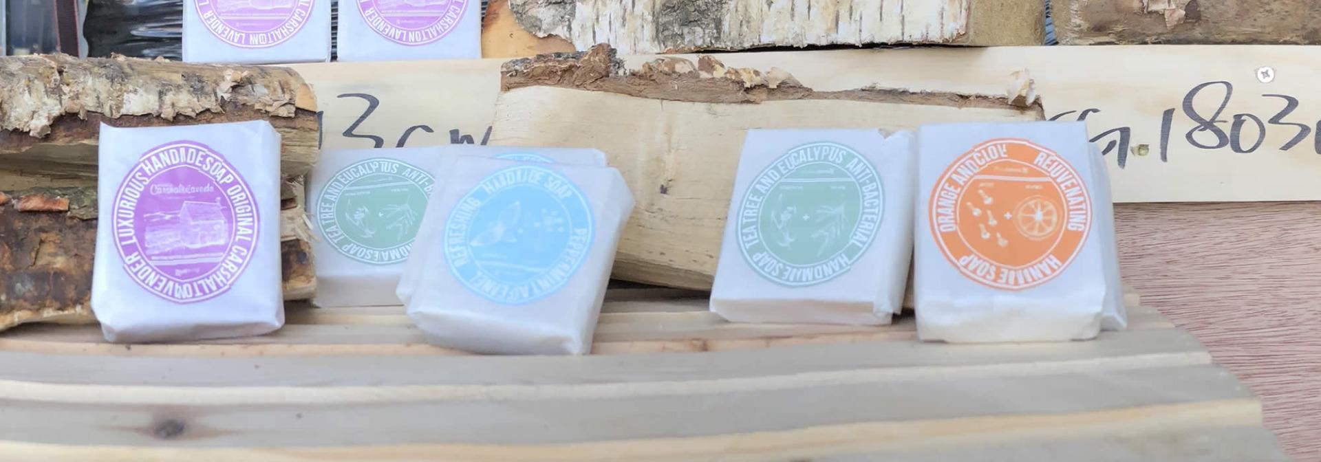 handmade-soap.jpg
