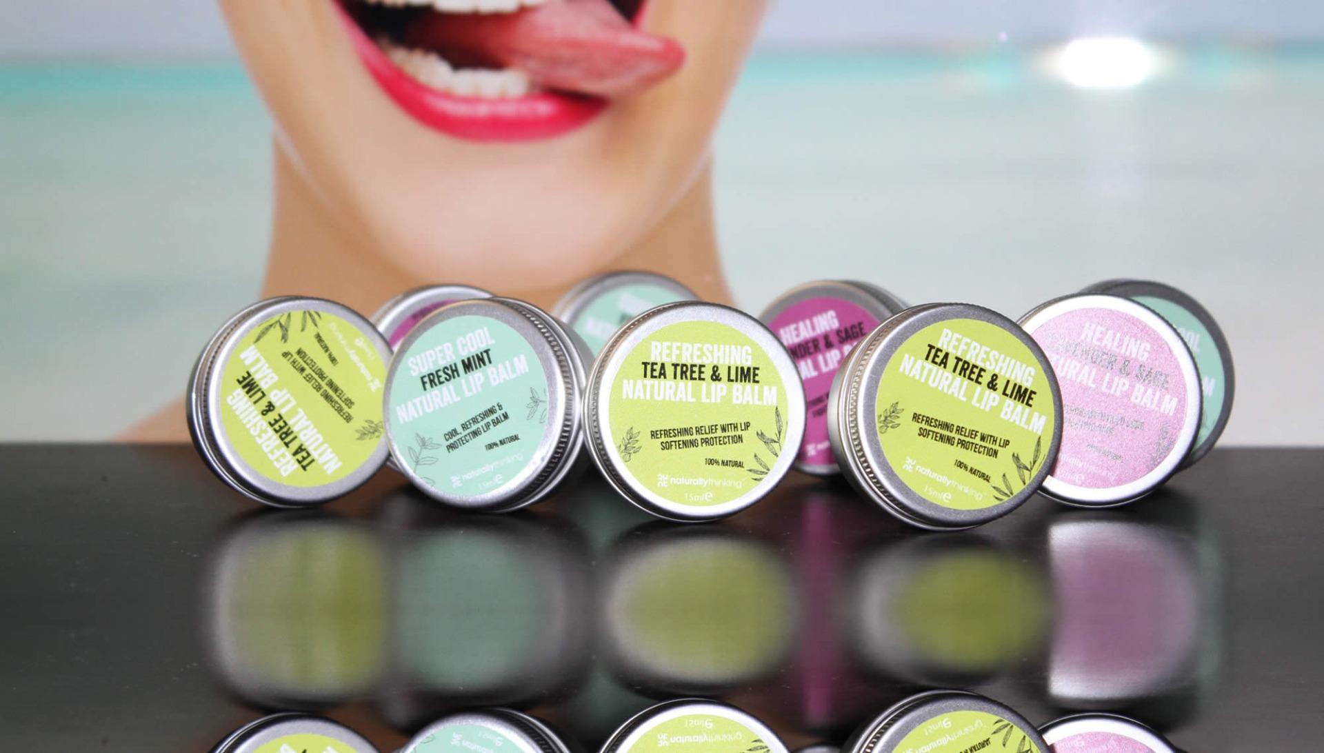 lip-balm-header.jpg
