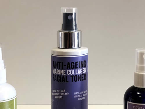marine-collagen-toner.jpg