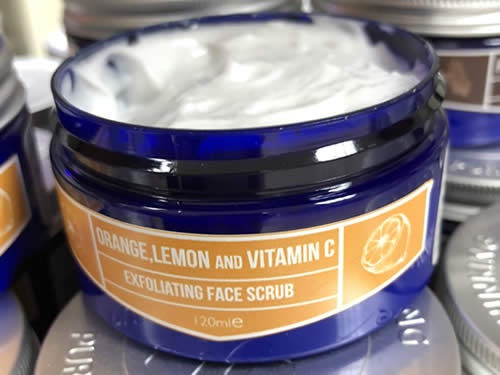 orange-lemon-vitamin-c-facial-scrub.jpg