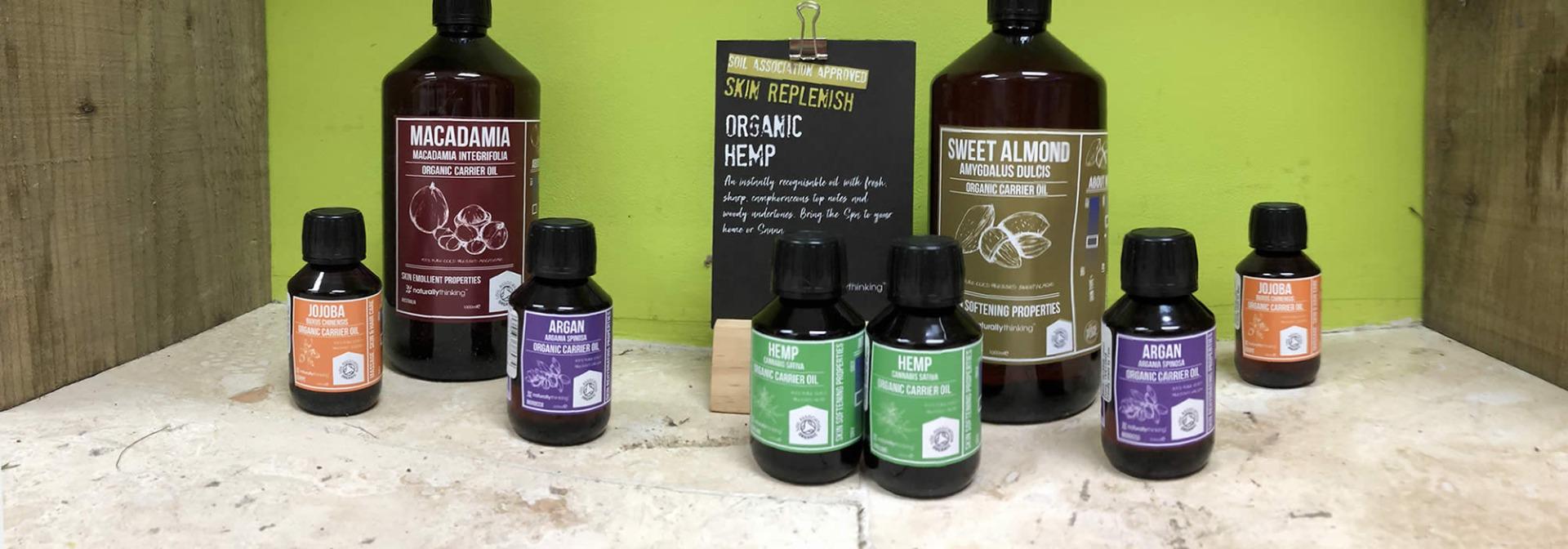 organic-carrier-oils-header.jpg