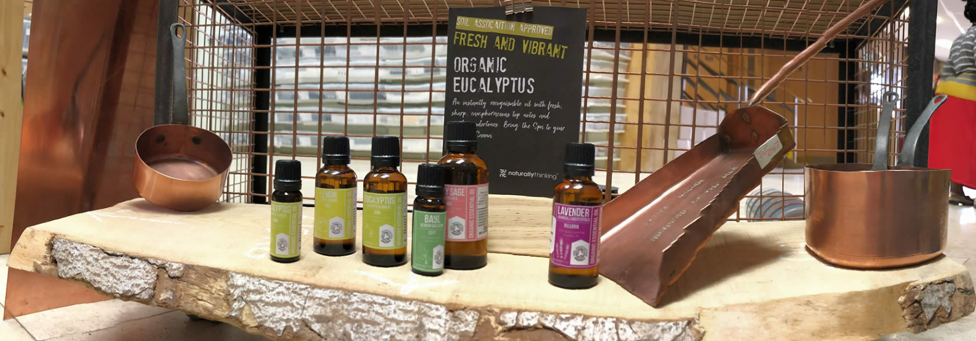 organic-essential-oil-header-2018.jpg