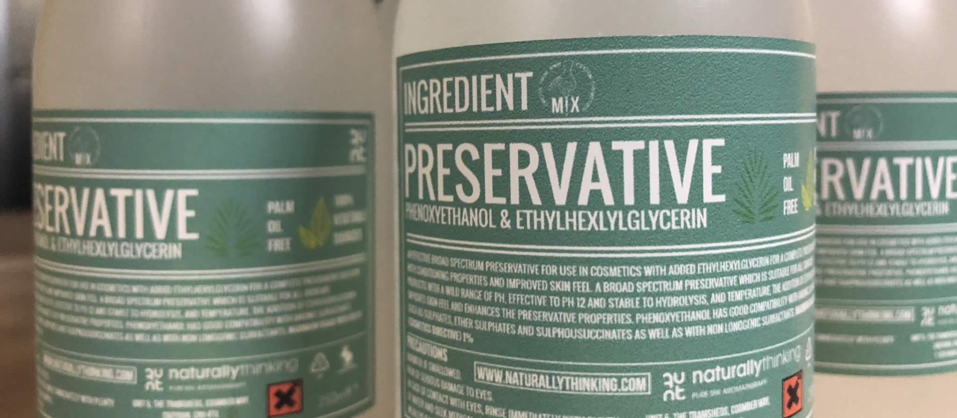 preservative-header.jpg