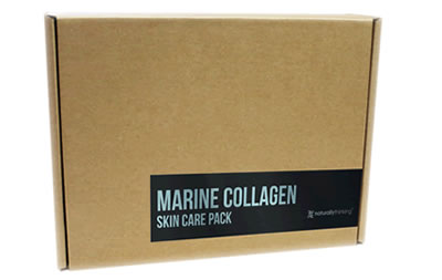 skin-collagen-pack.jpg