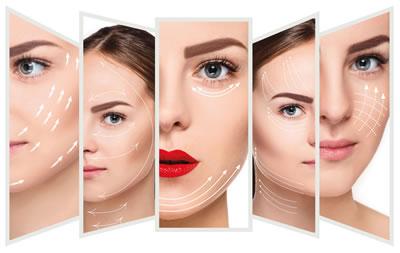 skin-collagen.jpg