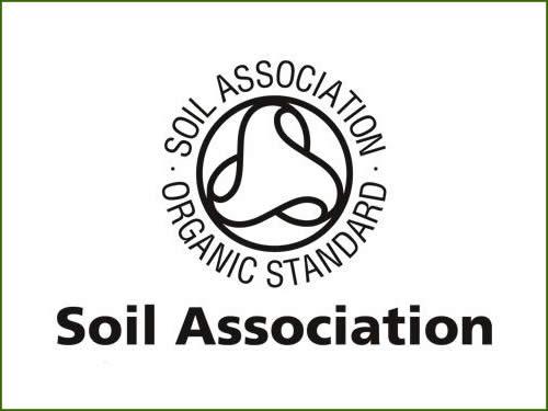soil-association-logo-essential-box-green.jpg