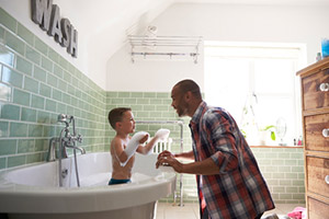son-dad-bath-time-new.jpg