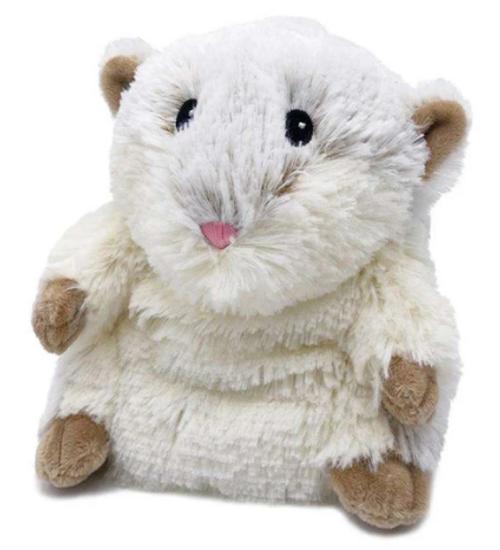 Hamster Junior Warmie