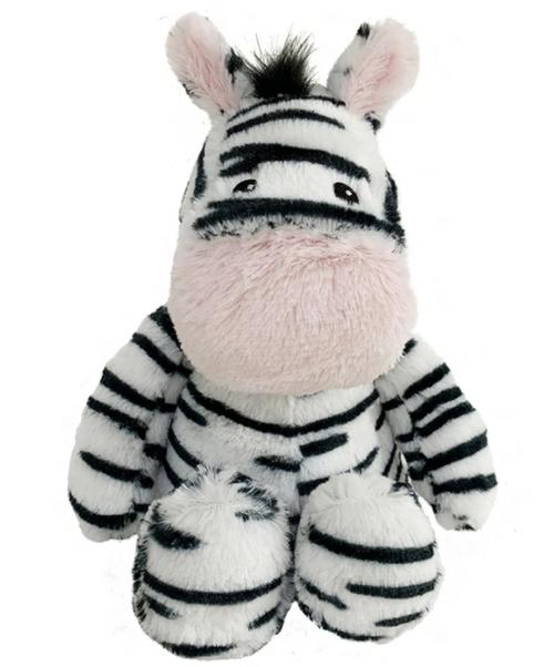 Zebra Warmie