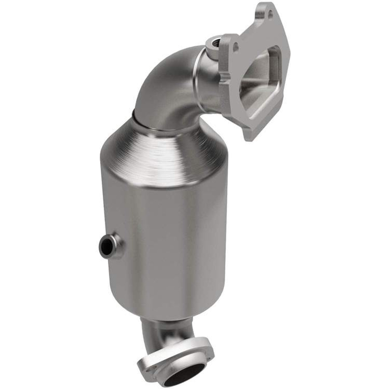 New Catalytic Converter for VW Town and Country Dodge Grand Caravan
