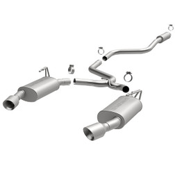 Magnaflow 16506_Chevrolet Performance Exhaust System
